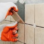Как уложить плитку своими руками?