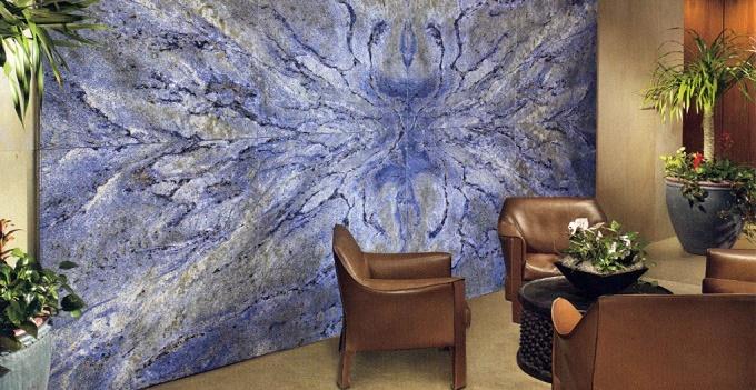 otdelka-stenok-pod-granit