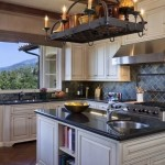 Как сделать ремонт кухни своими руками? (часть 1)