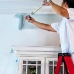 Какую краску выбрать для покраски стены? (часть 2)
