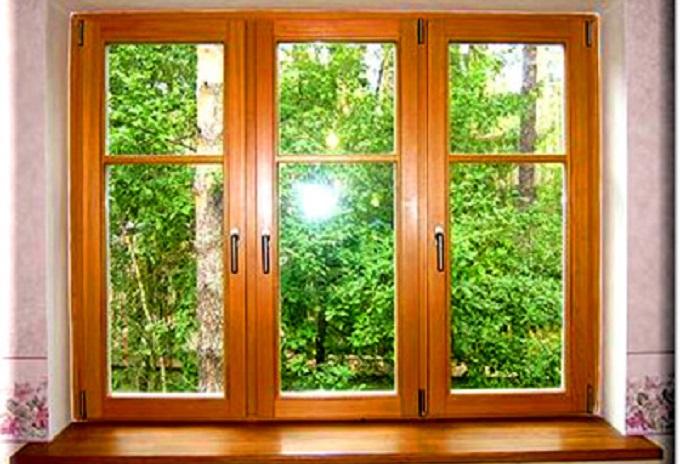 restavriruem-okna-svoimi-rukami