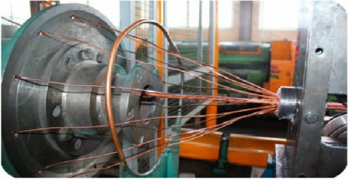 oborudovanie-dlya-proizvodstva-kabelya