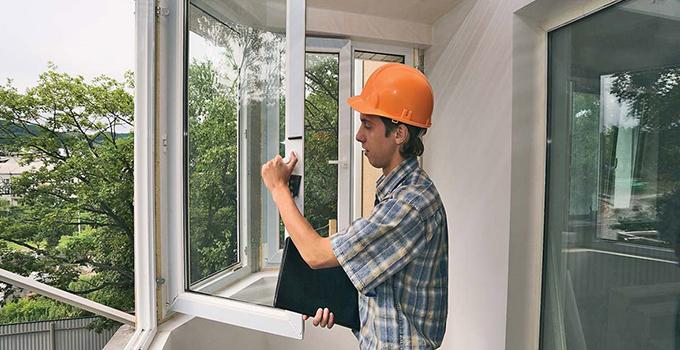 kak-zamerit-proem-pod-plastikovoe-okno-2