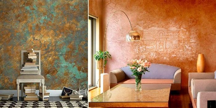 dekorativnye-i-venecianskie-shtukaturki-stil-krasota-i-elegantnost