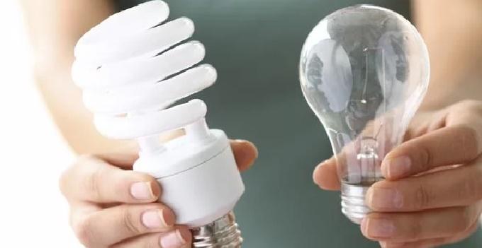 ekonomiya-elektroenergii-shkola-spaseniya