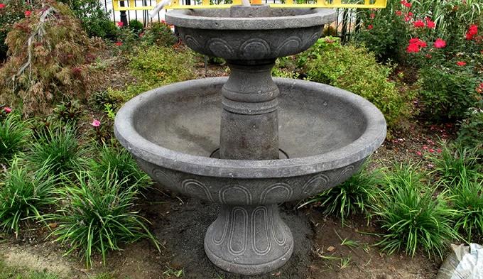 izgotovlenie-dekorativnogo-fontana-obzor-osnovnyx-stadij