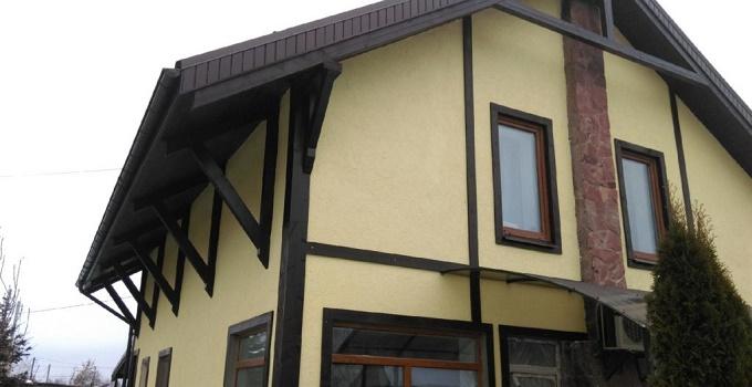 kak-sdelat-mokryj-fasad-samostoyatelno