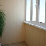 Технология перегородок и обшивки стен (часть2)
