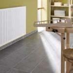 Почему стоит подумать о замене старых электрических радиаторов