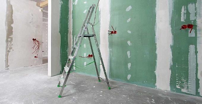 chto-takoe-zelenyj-gipsokarton