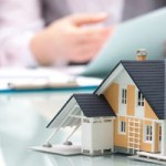 Кредит под залог недвижимости – альтернатива банковскому кредиту