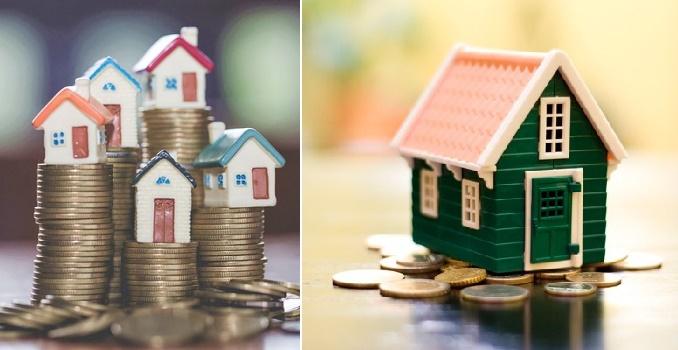 kredit-pod-zalog-nedvizhimosti-alternativa-bankovskomu-kreditu