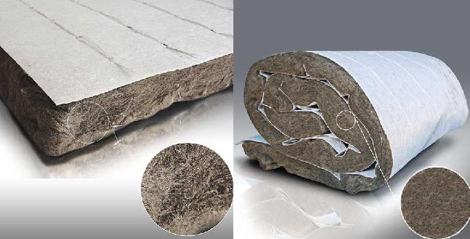 mineralovatnye-proshivnye-maty-vidy-xarakteristiki