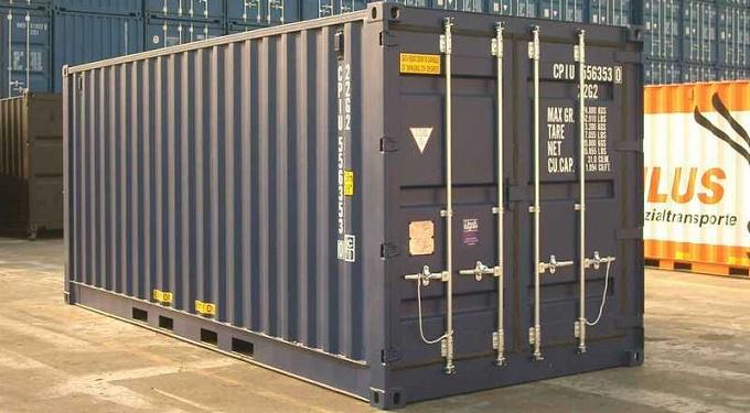kak-prodat-kontejner-vygodno