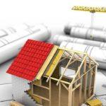 Как выбрать строительную компанию?